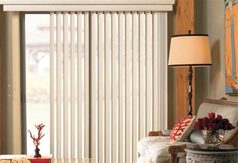 Home And Patio Decor by How To Measure For Vertical Blinds And Alternatives At The