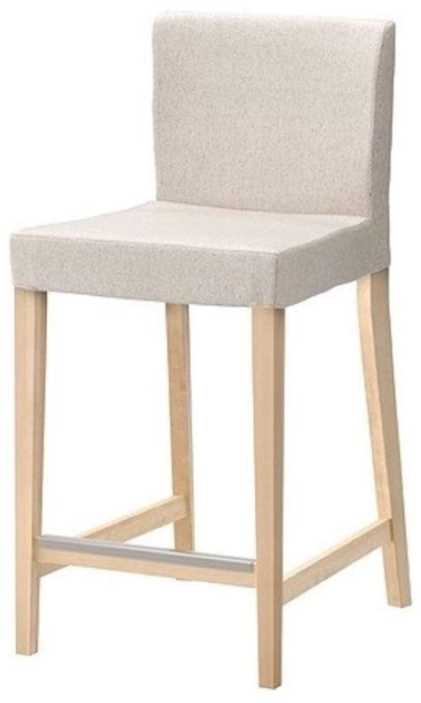bar chair slipcovers 25 best ideas about bar stool covers on pinterest stool