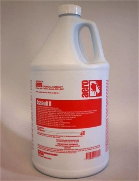 epa bed bugs bed bug lice tick flea residual spray 1 gallon