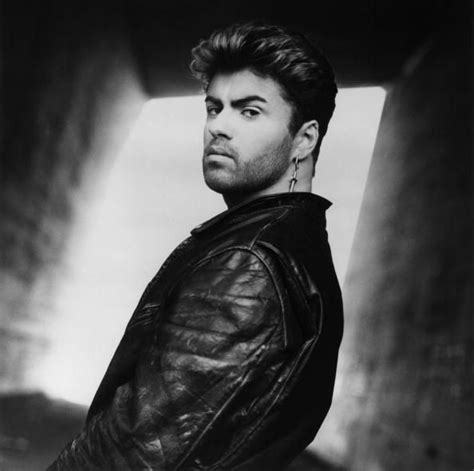 george michael crushes then and now pinterest 17 best ideas about george michael 80s on pinterest
