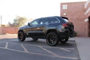 jeep grand lift kit 2011 2012 2013 2014