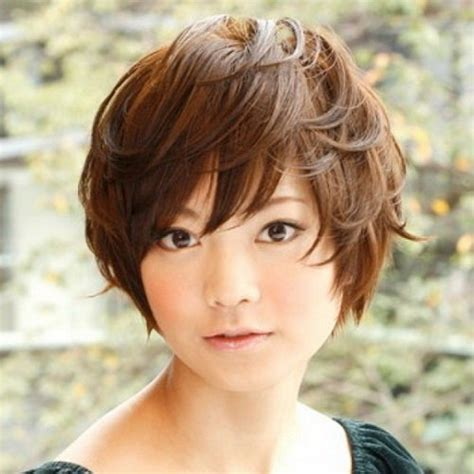 hairstyles for performing cute short hairstyles 2013 cute girl short hair styles