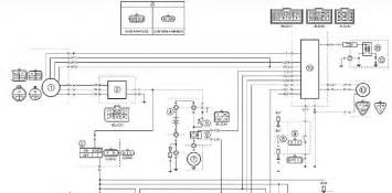 660 raptor wire diagram 660 uncategorized free wiring diagrams