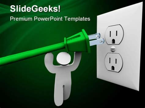 power plugs powerpoint templates powerplugs powerpoint templates rakutfu info
