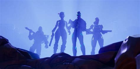 fortnite season 4 fortnite season 4 begins new areas quests and tons more