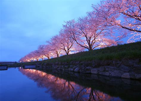 my cultural landscape all s fair in love and war japan natural landscape beautiful places wallpapers