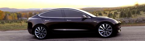 Tesla Partners Tesla In Talks To Build Evs In China May Partner With