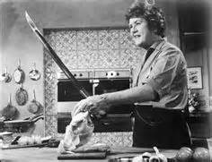 an ode to a legend julia child s 1000 images about ode to julia child on julia childs julia child quotes and julia