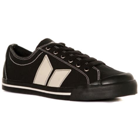 Macbeth Vegan 06 macbeth shoes satyanta
