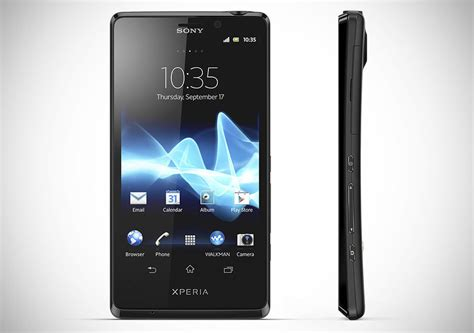 sony xperia t sony xperia t and xperia v smartphones mikeshouts
