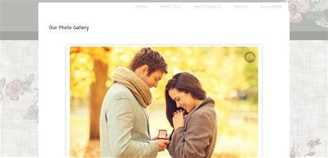 SnapKnot Review: Finding Your Perfect Wedding Photographer