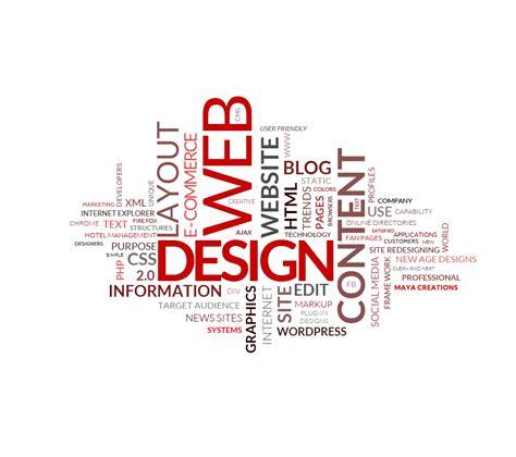 wallpaper design website web developer wallpaper wallpapersafari