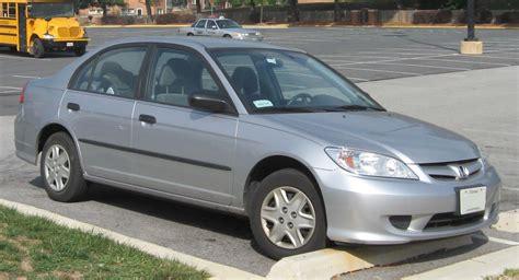 Toyota Civic 2004 Neblineros Y Accesorios Para Toyota Honda Hyundai En