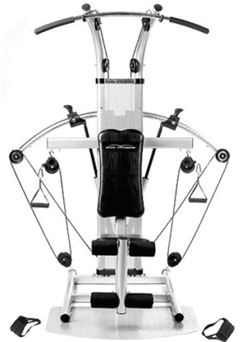 obsession fitness exercise equipment home gyms
