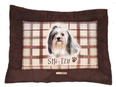tappeto per cani tappeto per cani shitzu cuccia per