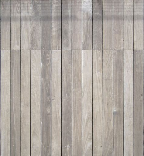 grey wooden floor l grey wood floors en g oak driftwood wire brushed 3 4 in