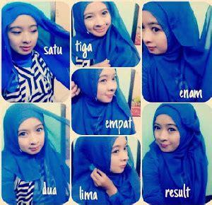 15 tutorial hijab untuk pipi tembem terbaru dan simple hijabyuk com 15 tutorial hijab untuk pipi tembem terbaru dan simple