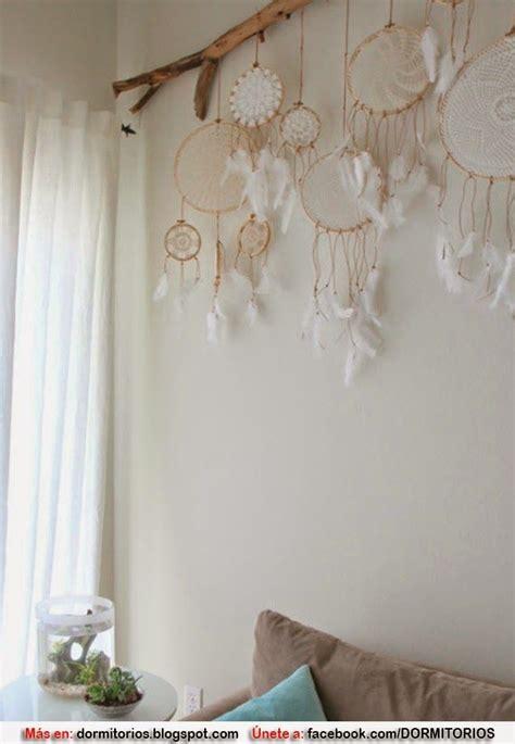 bedroom diy pinterest decorar dormitorios con atrapasue 209 os dormitorios