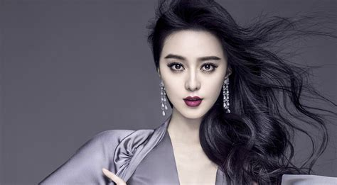who is the asian actress in the 2015 viagra commercial the top 5 chinese celebrities of 2015 according to forbes