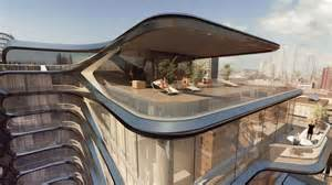 Schumacher Homes Floor Plans zaha hadid unveils luxury condo along new york s high line
