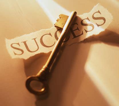 kata kata motivasi kiat sukses belajar sukses dari