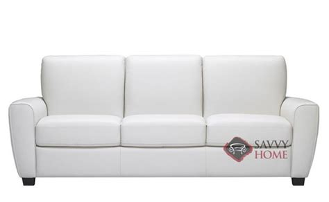 Sofa Shops In Belfast by Melito B615 Leather Sofa By Natuzzi Is Fully