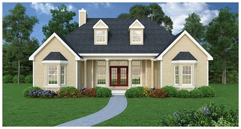 economical ranch house plans affordable ranch house plans home design w3314 simple four bedroom luxamcc