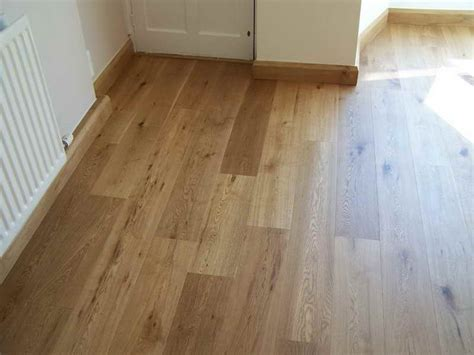 real wood vs laminate planning ideas real wood vs laminate floors which