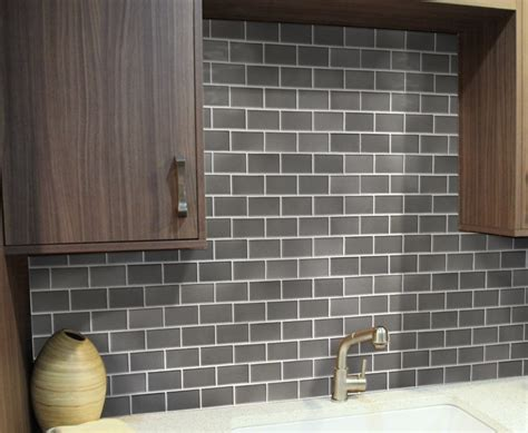 ceramic tile backsplash lowes smith design kitchens