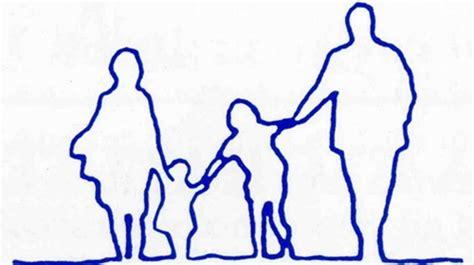 autocertificazione durc interno autocertificazione stato famiglia come fare guida aggiornata
