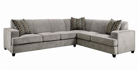 Best Small Sectional Sofa by Beautiful Small Sectional Sofa Best Of Sofa Furnitures