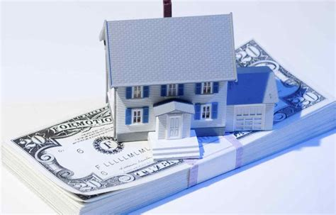 do you need a mortgage to buy a house how much cash do you really need to buy a home credit com