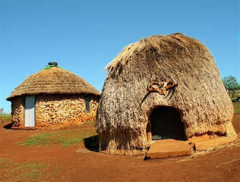 hutte primitive primitiven h 252 tten kostenlose stock fotos rgbstock