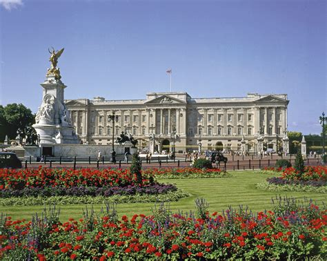 buckingham palace buckingham palace opens for summer tours now here this
