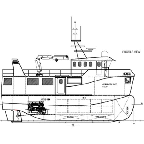apollo duck commercial fishing boats for sale boats for sale norway boats for sale used boat sales
