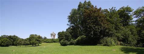 200 Jahre Englischer Garten München by Immobilienreport M 252 Nchen Benjamin Thompson Php
