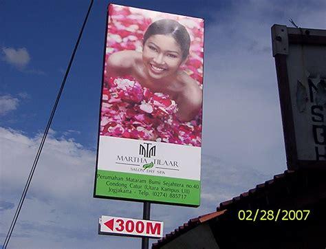 Harga Nes V Di Jogja bilboard jogja advertising jogjaadvertising jogja