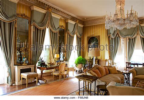 stately home interiors stately home interior stock photos stately home interior stock images alamy
