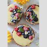 Cute Cakes Tumblr | 800 x 1200 jpeg 250kB