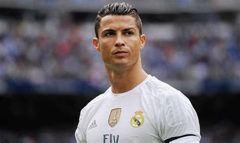 cristiano ronaldo biography kidzworld sporteology cristiano ronaldo biography everything you