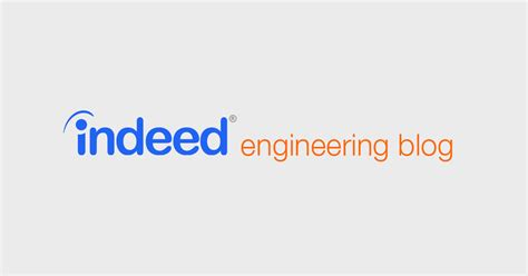 design engineer indeed indeedeng quot boxcar a self balancing distributed services