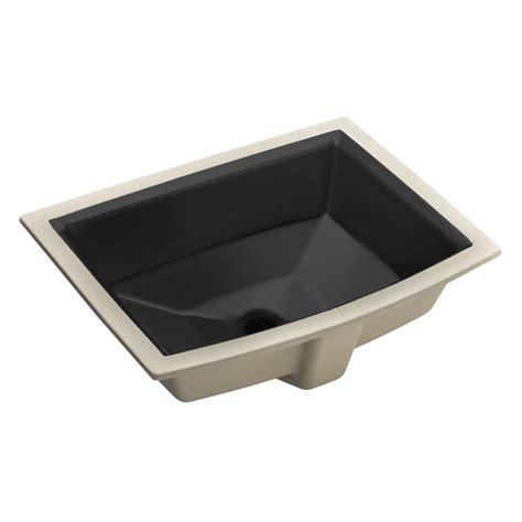 kohler caxton rectangular sink kohler caxton sink stylish bathroom sink bowls wallpaper