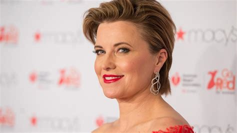 lucy lawless father lucy lawless father dies