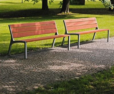 park bench actor six reasons to get to a park bench today foundations
