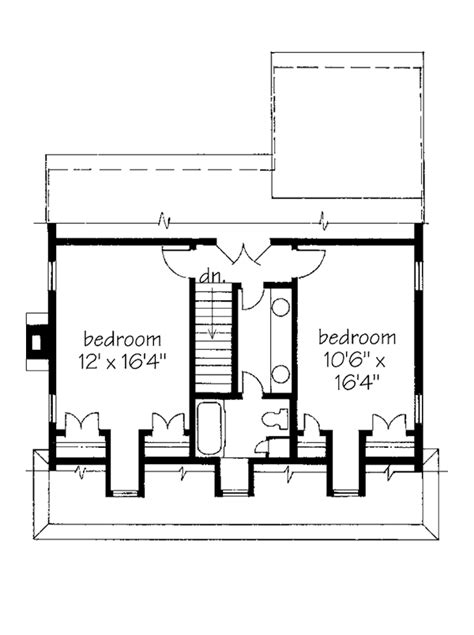 creole cottage floor plan new orleans creole cottage house plans house plans luxamcc