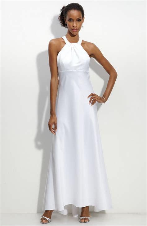 Special Jaket Calvin Line Shoulder Benhur new vintage wedding dresses for and style