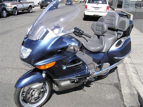 Motorradreifen Bmw K 1200 Lt by Bmw K1200lt Motorcycles For Sale In Washington