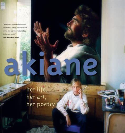 book heaven is for real picture of jesus akiane poetry by akiane kramarik