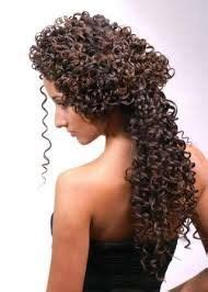 how many kinds of spiral perms is there best 25 types of perms ideas on pinterest perms types