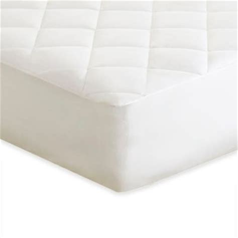 Bed Bath And Beyond Heated Mattress Pad by Buy Heated Mattress Pads From Bed Bath Beyond